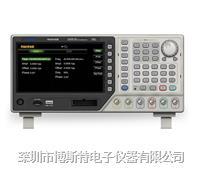 汉泰HDG6162B/HDG6132B函数/任意信号发生器 HDG6162B