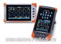 固纬GDS220手持触控数字示波器 GDS220