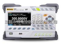 普源M301数据采集/开关系统 M301