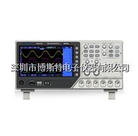 Hantek汉泰DSO4102S示波器带信号发生器 DSO4102S