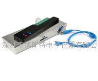 拓普瑞TP2000多通道炉温测试仪 炉温跟踪仪 炉温记录仪 TP2000