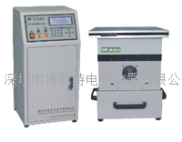 MP-3000E+调频垂直水平一体振动台 MP-3000E+