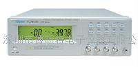 同惠TL2812D型LCR数字电桥 TL2812D