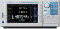 远方PF5000电功率分析仪