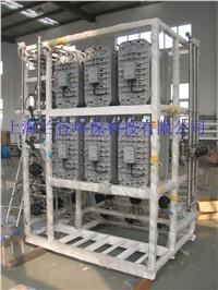 EDI 设备,DEI高纯水设备