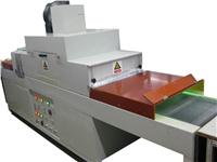 UV固化机,UV烘干隧道炉 UV-100光固机