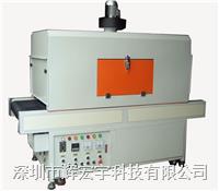 UV固化炉,喷涂UV固化炉,uv光固