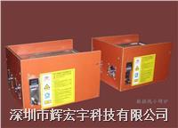 台式线材热缩管烤炉 台式高温测试炉