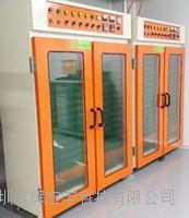 pcb通电测试烤箱  HHY-PCB老化测试烘箱