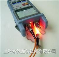单波长稳定光源加红光源一体机 ADS-310