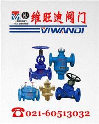 平衡阀,动态平衡阀,自力式流量平衡阀,平衡阀厂,平衡阀生产厂家