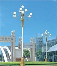 扬州中华灯生产厂家 中华灯