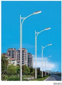 LED灯系列 SD-LED-001