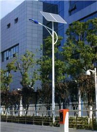 仿古灯具,户外路灯,道路灯,太阳能路灯 SDLD
