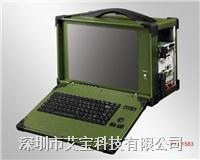 PXI便攜機PXI-1583 PXI-1583-1001