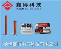 高频直流高压发生器  BF1601