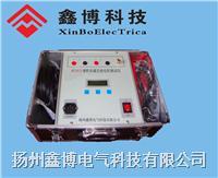 感性负载直流电阻测试仪(1-3A)  BF1613