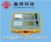 有源变压器容量特性测试仪 BF1618