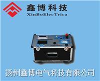 全自动电流互感器综合测试仪 BF1635