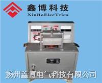 全自动控温电缆芯线热补器 BF1872