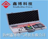 BF6900无线高低压核相仪 BF6900