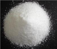 乙基纤维素 9004-57-3