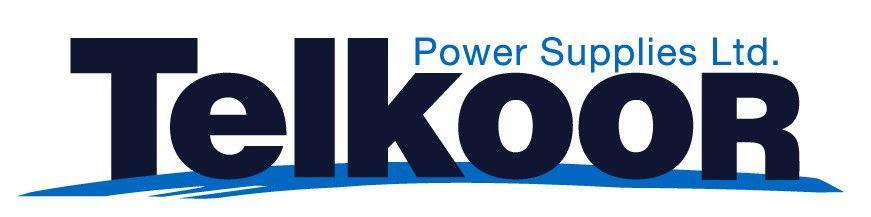 SCHAEFER总部位于德国,设计、制造和销售高等级电源产品和方案,主要服务军工、铁路、电力和石油勘探等苛刻行业。所有产品的生产严格按照ISO9001:2002标准。 SCHAEFER的产品包括AC/DC、DC/DC单路/多路输出电源模块,功率覆盖40W - 40KW;DC/AC逆变器和AC/AC变频器;可控硅控制电源和充电器。小批量定制是这家公司的典型特征和核心竞争力,除单独电源模块外,还提供各种类型的系统集成服务。所有产品均可做宽温加固及三防处理! 上海佳舍珀电子科技有限公司为SCHAEFER中国地区