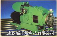 PULSAFEEDER液压隔膜计量泵
