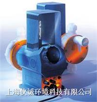 德国普罗名特计量泵VAMD系列