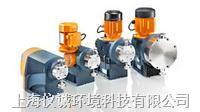 卫生级计量泵 SIGMA