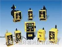 LMI计量泵选型资料 P136