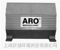 """1/4""""非金属英格索兰气动泵 PD"""