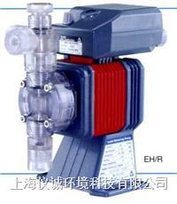 日本IWAKI(易威奇)计量泵 ES-B21