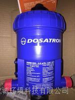 D25RE1500比例稀释泵