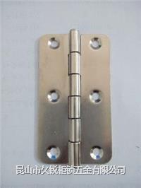 电柜铰链CL253-12 CL253-12