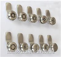 机柜锁 MS705-316