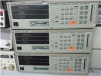 CHROMA 7120色彩分析仪CHROMA7120 CHROMA7120