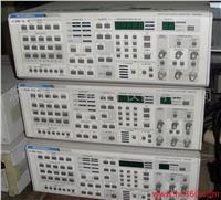 ShibaSoku TG19CC电视信号发生器 TG19CC TG19CC