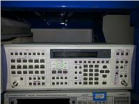 TG39AC全制式电视信号发生器 TG39AC