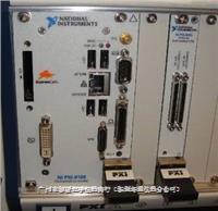 美国NIpxi-NIPXI-8186 自动化成套控制系统(一套) NIpxi-NIPXI-8186