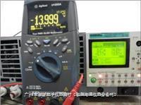 KIKUSUI PBZ20-20智能型双极性电源 PBZ20-20