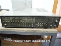 LEADER/ 408NPS/利达电视信号发生器 408NPS