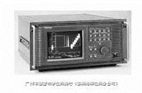VM700T 串行数字视频信号测量 VM700T