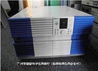 PAM40-100/大容量可变开关/电源 PAM40-100