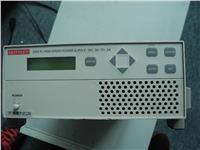 吉时利2303-pj 吉时利2303电源 2303