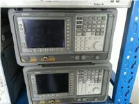 E4411B 频谱仪  E4411B
