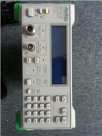 安利MF2412B微波频率计数器 MF2412B
