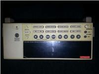 吉时利6517A静电计 6517A