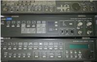 电视信号发生器LT-448 LT-448