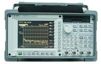 动态信号分析仪35670A  35670A